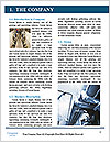 0000092719 Word Templates - Page 3