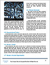 0000092719 Word Template - Page 4
