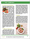 0000092720 Word Template - Page 3