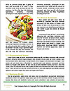0000092720 Word Template - Page 4