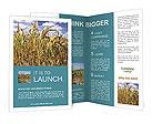 0000092721 Brochure Templates