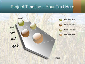 Farm PowerPoint Template - Slide 26