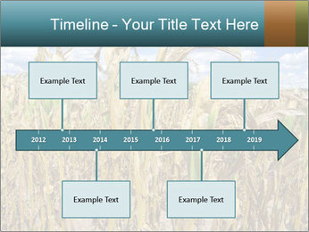 Farm PowerPoint Template - Slide 28