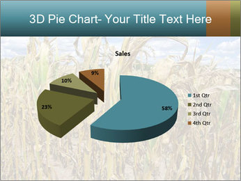 Farm PowerPoint Template - Slide 35