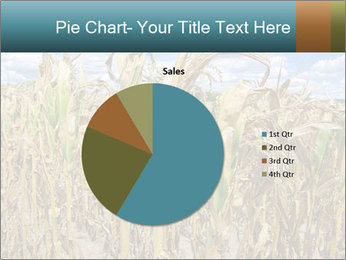 Farm PowerPoint Template - Slide 36