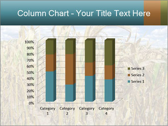 Farm PowerPoint Template - Slide 50