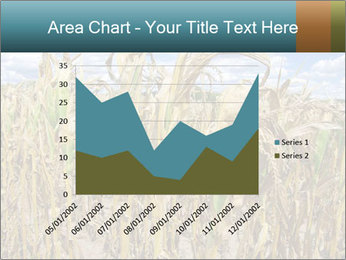 Farm PowerPoint Template - Slide 53
