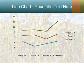 Farm PowerPoint Template - Slide 54