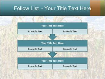 Farm PowerPoint Template - Slide 60