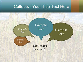 Farm PowerPoint Template - Slide 73