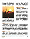 0000092721 Word Template - Page 4