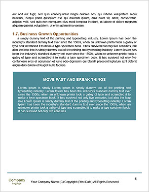0000092721 Word Template - Page 5