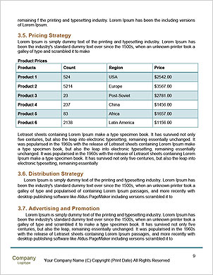 0000092721 Word Template - Page 9