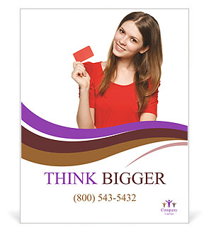 0000092722 Poster Template