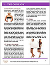 0000092722 Word Template - Page 3