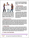 0000092722 Word Template - Page 4