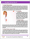 0000092722 Word Template - Page 8