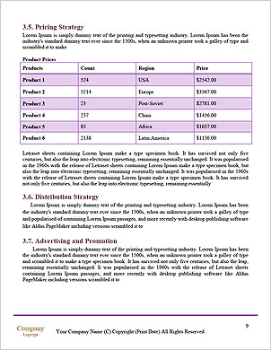 0000092722 Word Template - Page 9