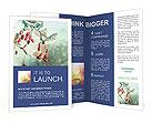 0000092723 Brochure Templates