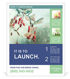 0000092723 Poster Template