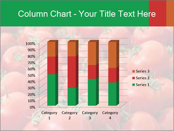 Tomatoes PowerPoint Template - Slide 50