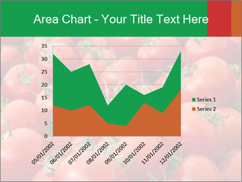 Tomatoes PowerPoint Template - Slide 53