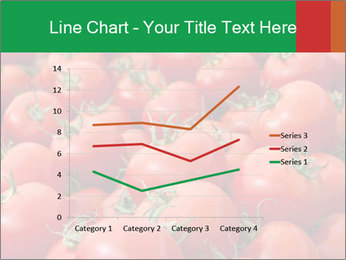 Tomatoes PowerPoint Template - Slide 54
