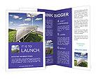 0000092725 Brochure Template
