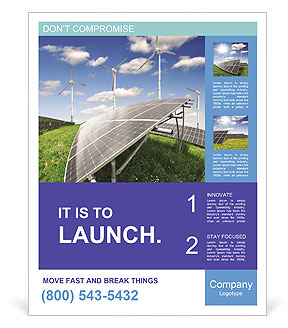 0000092725 Poster Template