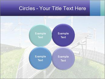 Solar energy panels PowerPoint Templates - Slide 38