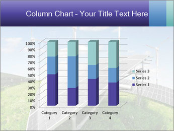 Solar energy panels PowerPoint Templates - Slide 50