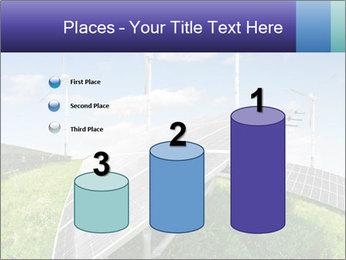 Solar energy panels PowerPoint Templates - Slide 65