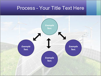 Solar energy panels PowerPoint Template - Slide 91