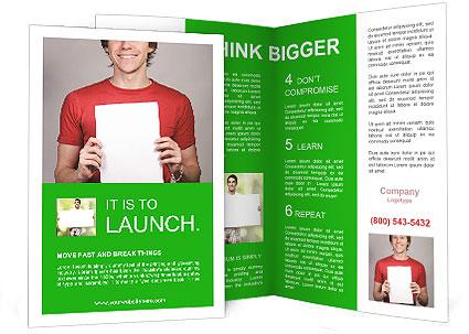 0000092726 Brochure Template