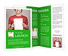 0000092726 Brochure Templates