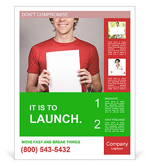 0000092726 Poster Template