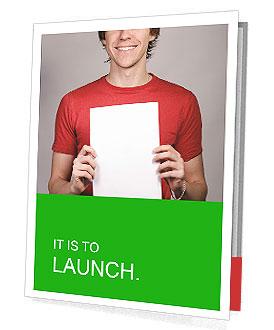 0000092726 Presentation Folder