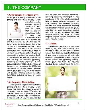 0000092726 Word Template - Page 3