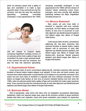 0000092726 Word Template - Page 4