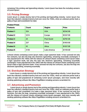 0000092726 Word Template - Page 9