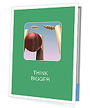 0000092727 Presentation Folder