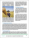 0000092727 Word Template - Page 4