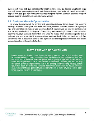 0000092727 Word Template - Page 5