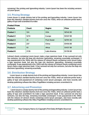 0000092727 Word Template - Page 9