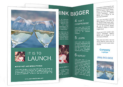 0000092728 Brochure Template