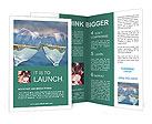 0000092728 Brochure Templates