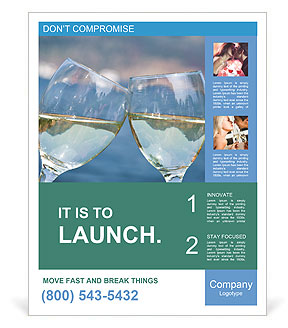 0000092728 Poster Template