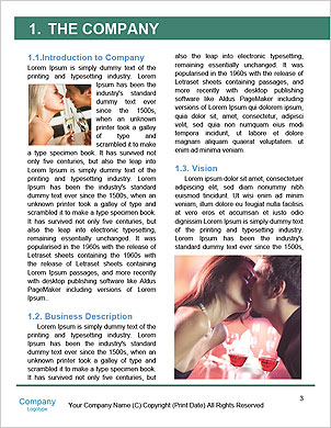 0000092728 Word Template - Page 3