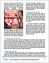 0000092728 Word Template - Page 4