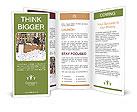 0000092729 Brochure Template